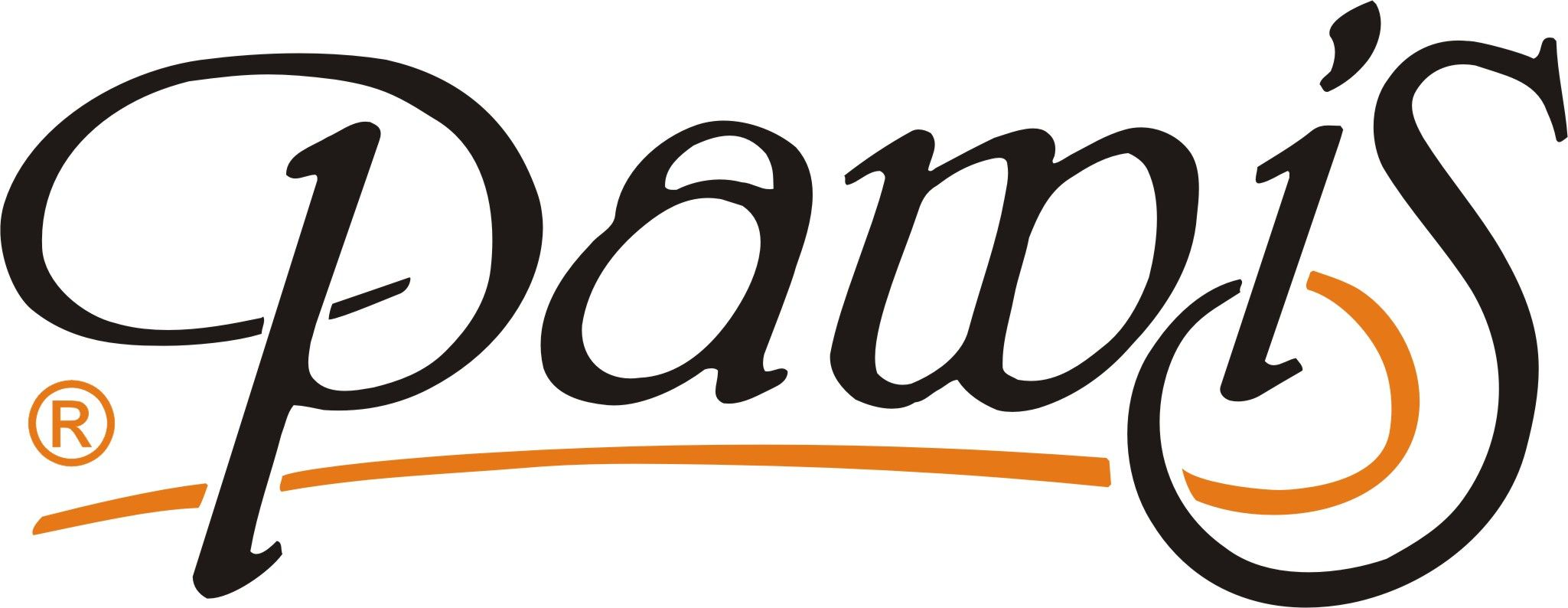 Pawis